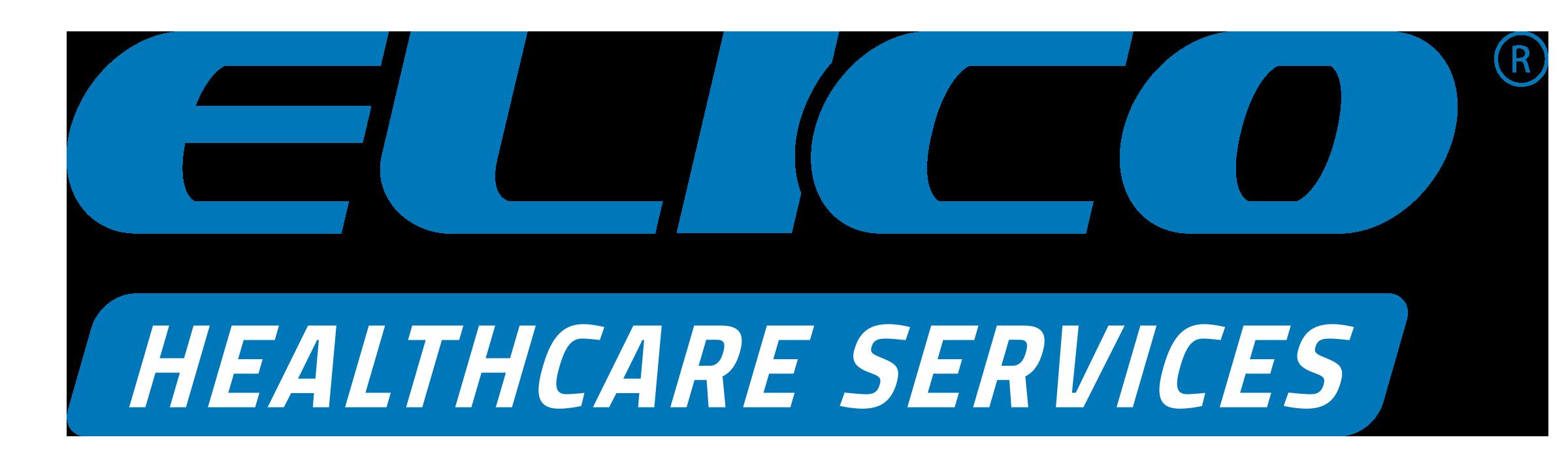 Elico Healthcare Services