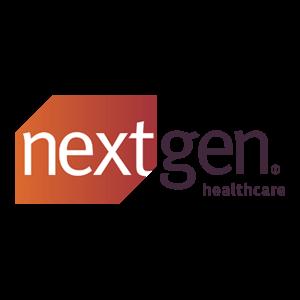 NextGen_Logo_2018_300x300-1