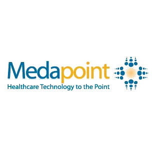 medapoint