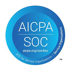 aicpa-soc-2
